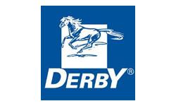 Derby bei MyFarming
