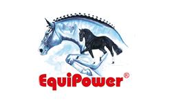 EquiPower bei MyFarming