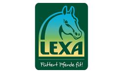 Lexa Pferdefutter bei MyFarming