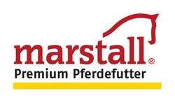 marstall Premium Pferdefutter bei MyFarming