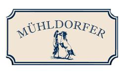 Mühldorfer bei MyFarming