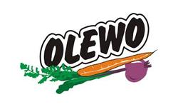 Olewo bei MyFarming