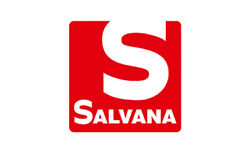 Salvana bei MyFarming