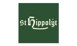 St Hippoly bei MyFarming